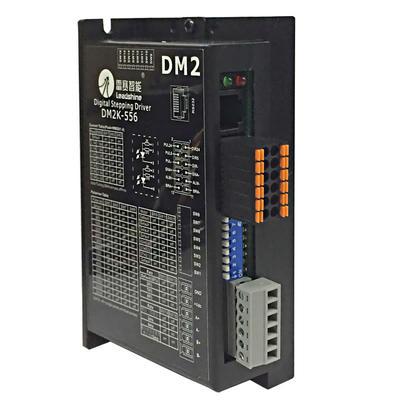 雷赛高性能步进驱动器  DM2亚搏app下载链接