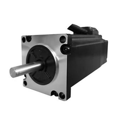 雷赛闭环步进电机  CME标准型