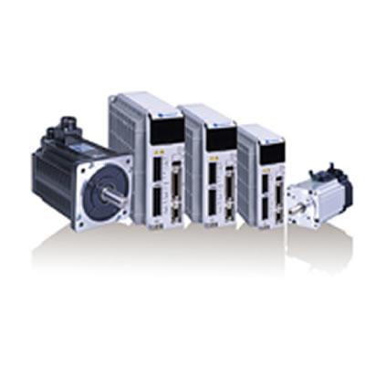 雷赛脉冲指令系列驱动器  L5系列