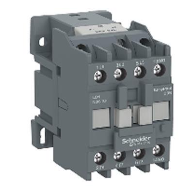 施耐德接触器  LC1N0610F6N
