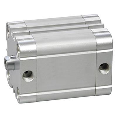 天工气缸  ACP系列
