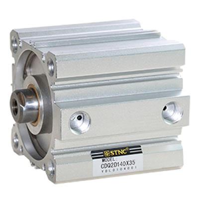 天工气缸  CDQ2系列