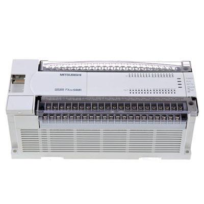 三菱可编程控制器PLC  FX2N系列