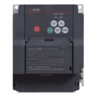 三菱变频器  FR-CS800系列