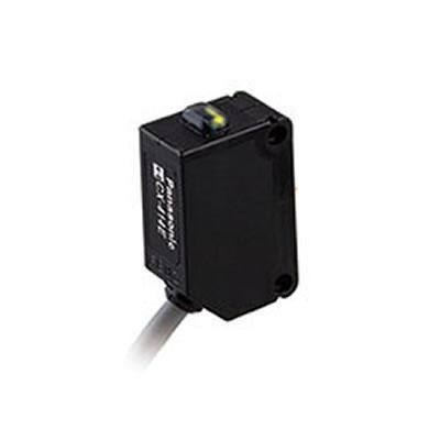 松下光电传感器  CX-400系列