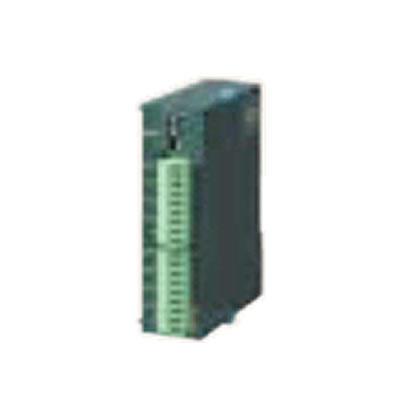 松下可编程控制器PLC  FP0R系列