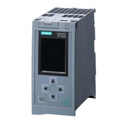 西门子可编程控制器PLC  S7-1500P系列