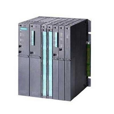 西门子可编程控制器PLC  S7-400系列