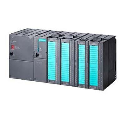 西门子可编程控制器PLC  S7-300系列