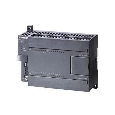 西门子可编程控制器PLC  S7-200系列