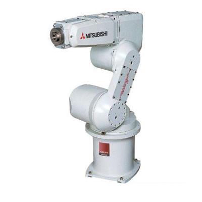 三菱工业机器人  垂直多关节型