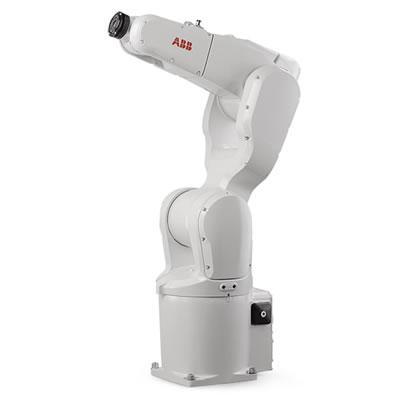 ABB工业机器人  IRB 1200系列