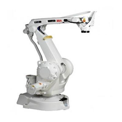 ABB工业机器人  包装型