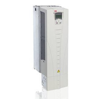 ABB变频器  ACS550系列