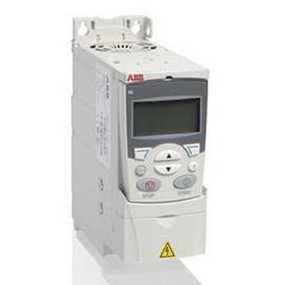ABB变频器  ACS310系列