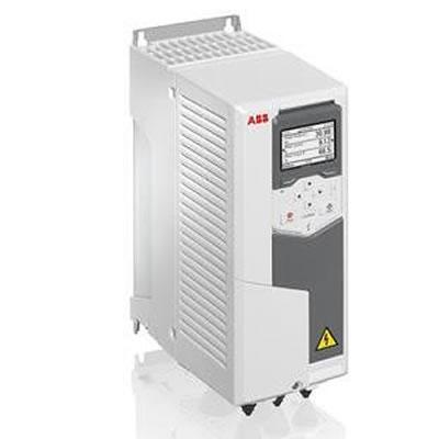 ABB变频器  ACS580系列