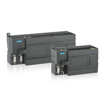 合信可编程控制器PLC  CTH200系列