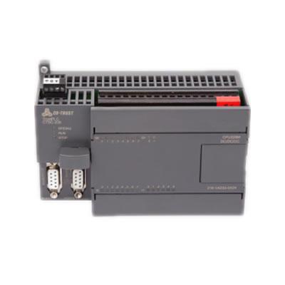 合信可编程控制器PLC  CTSC-200系列