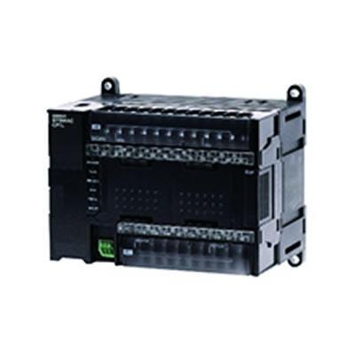 欧姆龙可编程控制器PLC  CP1系列