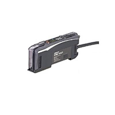 欧姆龙光电传感器  E3NC-S系列