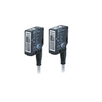 欧姆龙光电传感器  E3S-DB系列