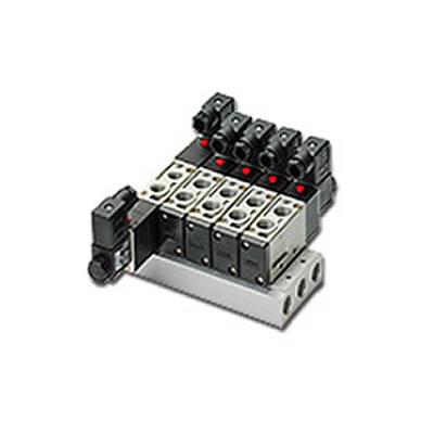 气立可电磁阀  SV系列