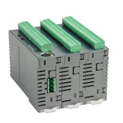 显控可编程控制器PLC  FGR系列