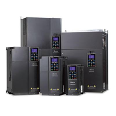 台达变频器  VFD-CP2000系列