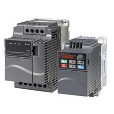 台达变频器  VFD-E系列