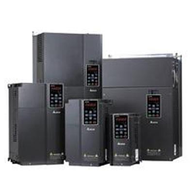 台达变频器  VFD-C2000系列