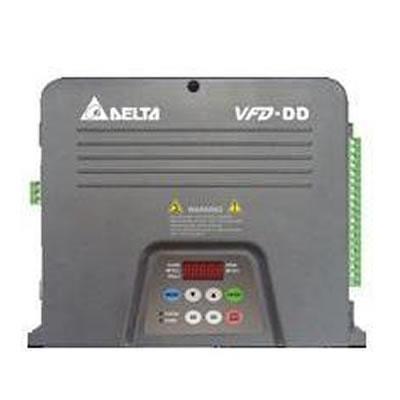 台达变频器  VFD-DD系列