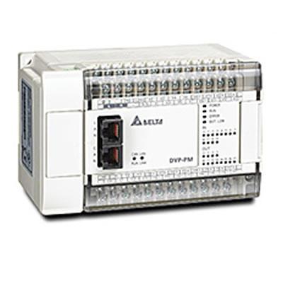 台达可编程控制器PLC  DVP-10PM系列