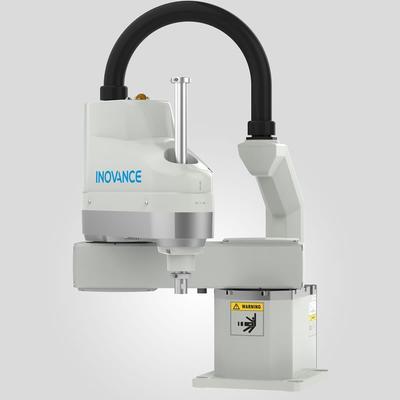 汇川工业机器人 IRB100-20