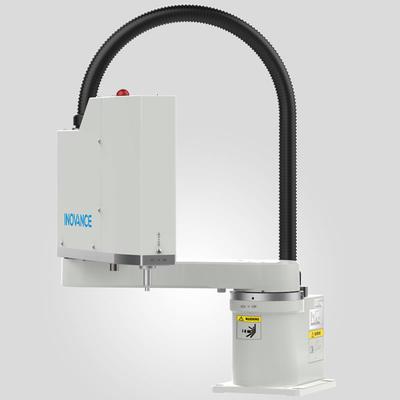 汇川工业机器人 IRB10-6(四轴)
