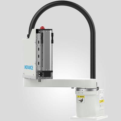 汇川工业机器人 IRB10-6(三轴)