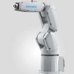 汇川工业机器人 IRB300-3(六关节)