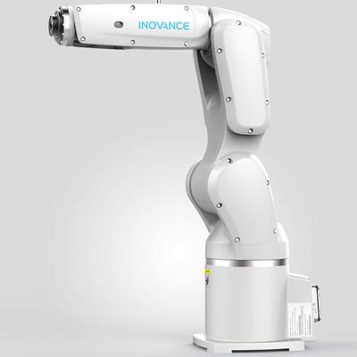 汇川工业机器人 IRB300-7(六关节)