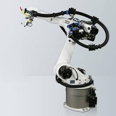 KUKA工业机器人   KR 60