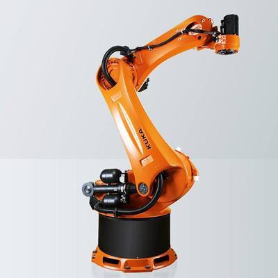 KUKA工业机器人  KR 470-2 PA