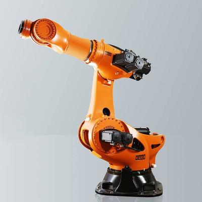 KUKA工业机器人   KR 1000 titan