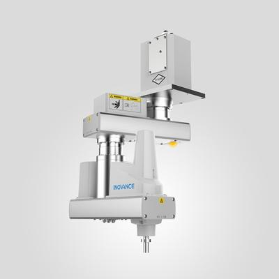 汇川工业机器人   IRB100-3